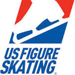 US Figure Skating (Client)